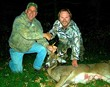 2014 UFFDA Camp Wilderness Hunt Report